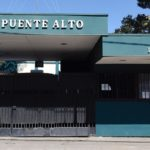 Inédito: Tribunal de Puente Alto cita a audiencia en favor de todos los internos de la cárcel de Puente Alto por condiciones carcelarias