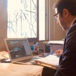 Litigación en tiempos de coronavirus: Penalista aborda el teletrabajo en tribunales