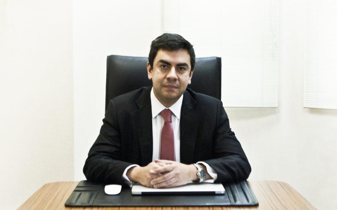 Técnicas de litigación penal en tiempos de Covid. Por Octavio Pino