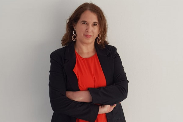 La independencia judicial. Por Andrea Díaz-Muñoz