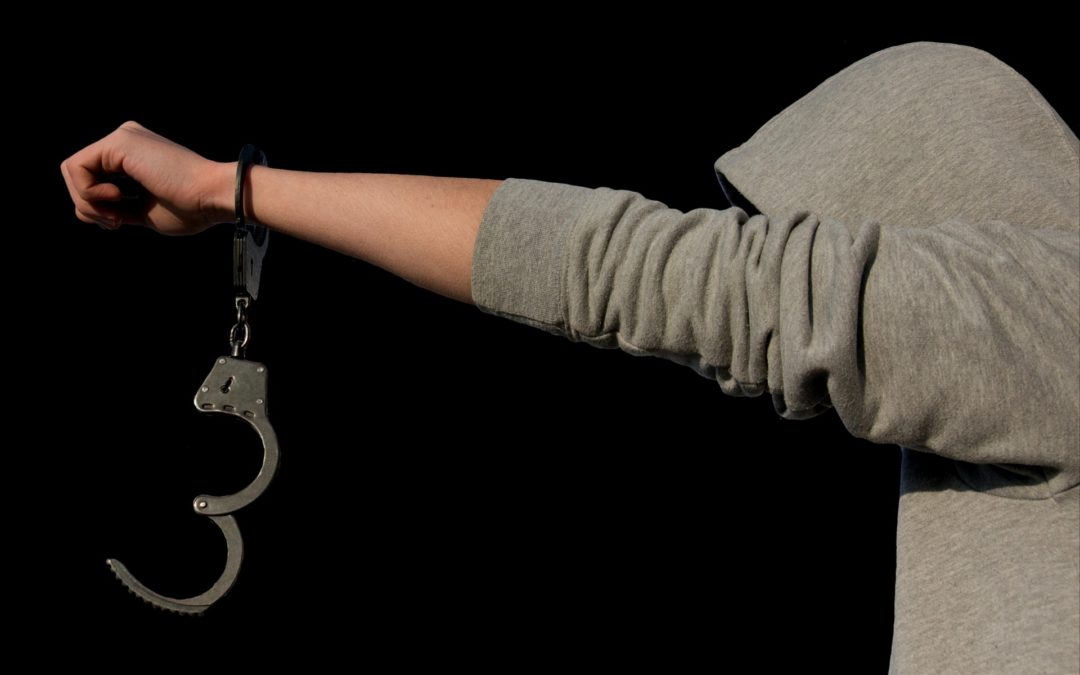 Máximo Tribunal rechaza declarar como error judicial haber ordenado la prisión preventiva de un imputado que fue absuelto posteriormente