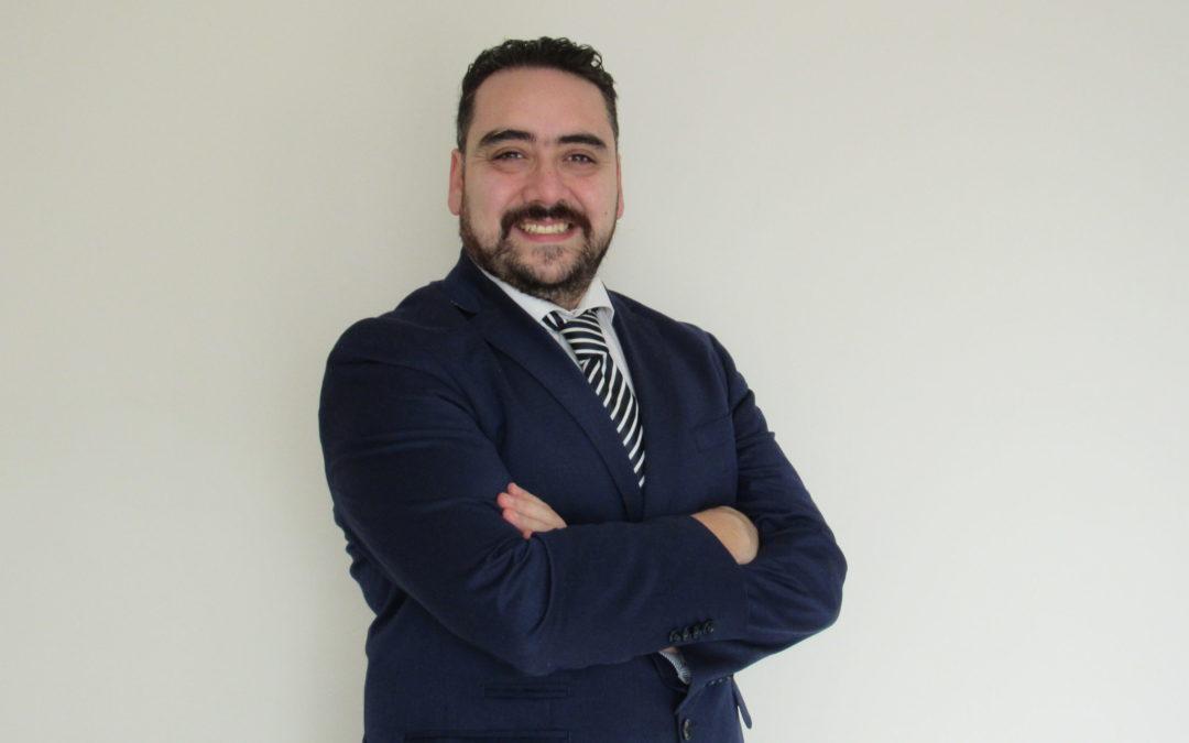 Algunos comentarios sobre el proyecto de Ley Antonia. Por José Henríquez Muñiz