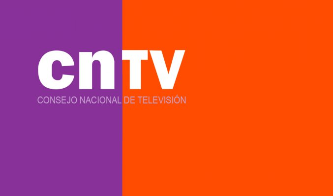 Ratificó sanción del CNTV: Corte de Santiago confirma multa a TVN por incumplir norma de emisión de programas de contenido cultural