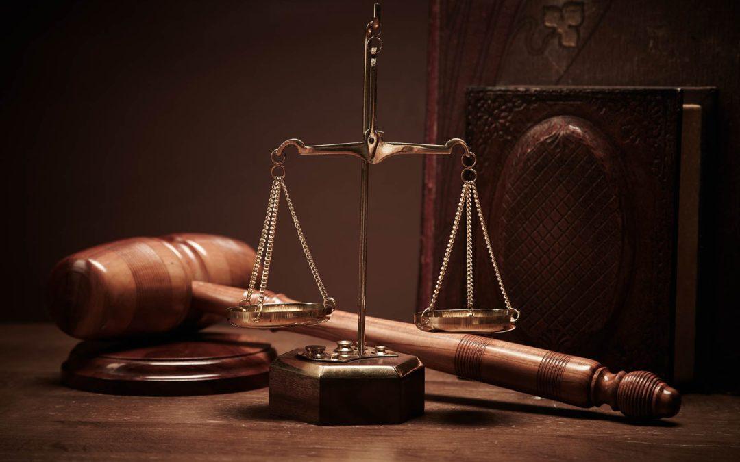 Caso Camiones Aljibes: tribunal niega prisión preventiva solicitada por la Fiscalía para exadministrador municipal de Chillán