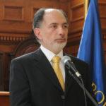 El voto de minoría de Sergio Muñoz: Intendencia vulneró derechos de contratistas forestales al omitir medidas para prevenir atentados en la Región de Los Ríos