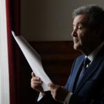 Guillermo Silva: «Me preocupa la disparidad de criterios que ha existido en la interpretación del artículo 318 del Código Penal. (…) Que no haya certeza jurídica»