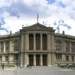 Máximo Tribunal dio por pagado crédito hipotecario: acogen demanda contra banco por no contratar seguro de invalidez