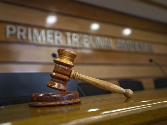 Ordenó nueva votación: Primer Tribunal Ambiental acoge reclamación de Andes Iron y anula resolución que calificó desfavorablemente el estudio de impacto ambiental