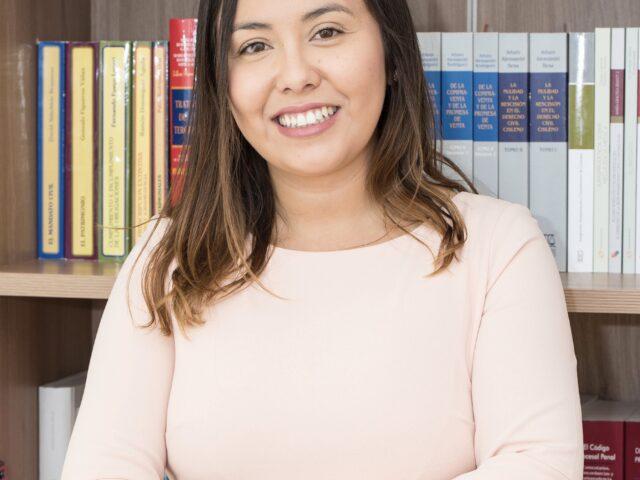 Propiedadaldia.cl: abogada lanza nueva plataforma online de asesoría legal inmobiliaria