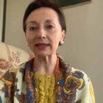 Ministra Chevesich por libertades en Caso Ámbar: «La gran deuda del sistema penal chileno es la ejecución de  las penas»