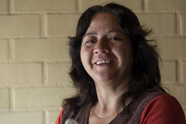 Historias de Inocentes: una mentira que terminó con el Fisco condenado tras sentenciar erróneamente a una mujer que fue suplantada por su hermana