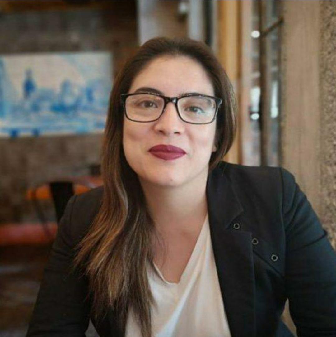 Daniela López