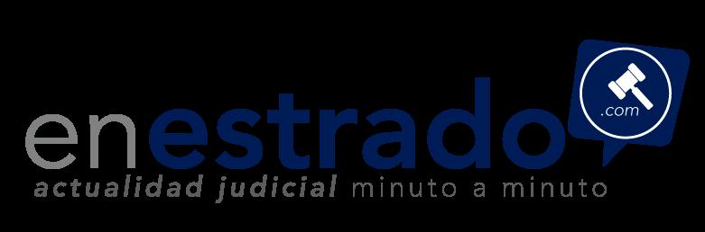 EnEstrado.com