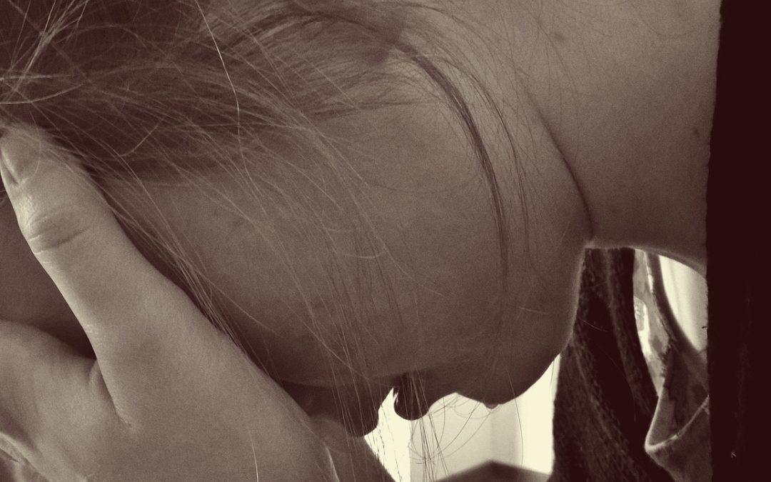 Fisco deberá indemnizar a familia de adolescente que se suicidó en centro del Sename