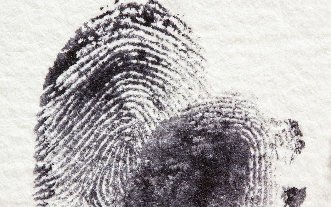 ¿Dónde está el imputado?: Casos de DD.HH. tienen el mayor porcentaje de delitos con imputados desconocidos según cifras anuales del Ministerio Público
