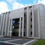 Los argumentos de la Corte de Temuco para confirmar la prisión preventiva de Jorge Huenchullán