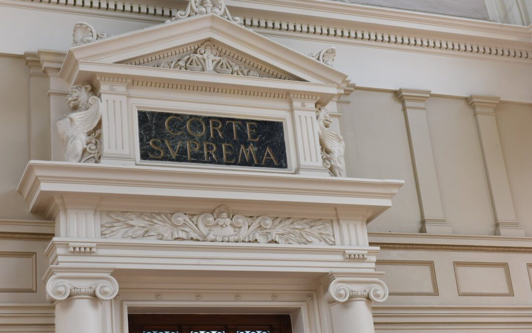 Caso Catrillanca: Corte Suprema rechaza nulidad y mantiene condenas contra excarabineros