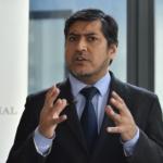 Sobre la vigencia anticipada de algunas normas de la Ley N° 21.302. Por Francisco Estrada