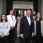 Directorio de Best Lawyers incluye a Estudio Jurídico MBCIA en la quinta edición anual de Global Business