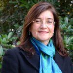 """Soledad Piñeiro, presidenta de la Asociación de Magistradas y Magistrados: """"No queremos más validación de la agresión contra la mujer en ninguna parte y menos dentro del Poder Judicial que es la institución que debe protegerlas"""""""