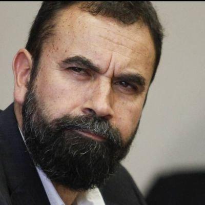 Corte Suprema confirma rechazo de recurso de amparo presentado por Hugo Gutiérrez
