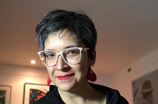 """Susan Sepúlveda, vocera de la Asociación de Magistrados: """"La discriminación en contra de las mujeres es estructural y cultural (…) en sede judicial se ve agravado por la cultura institucional de sumisión"""""""