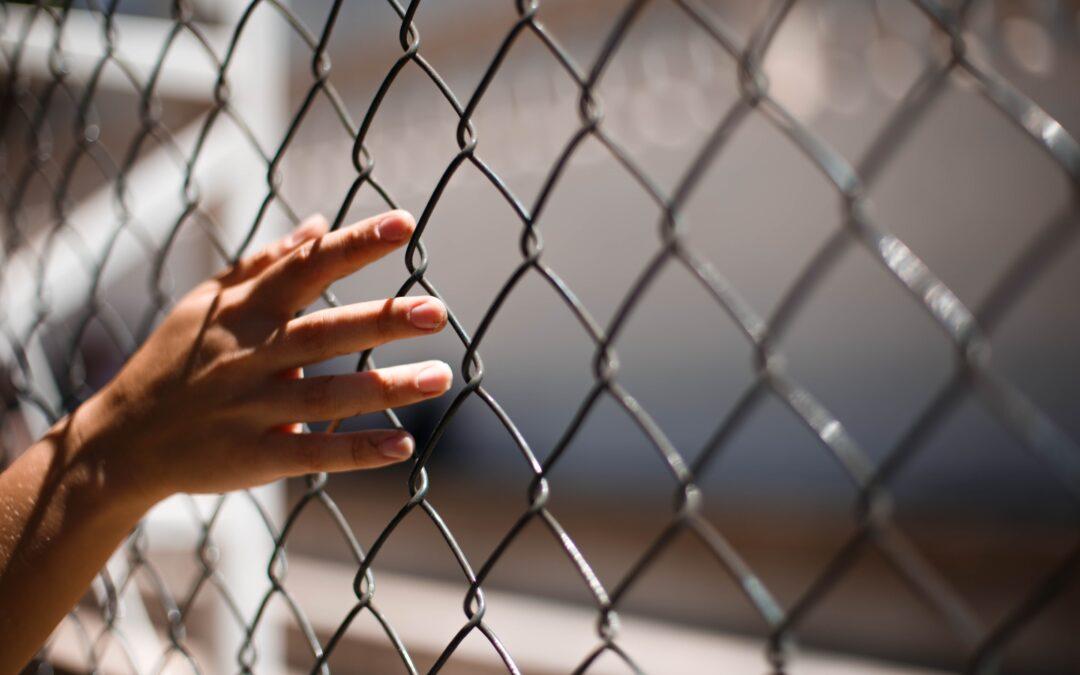 Círculo Telemático organiza conversatorio sobre derecho penal penitenciario