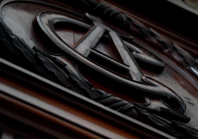 Primera Línea: la mitad de los jueces del Séptimo Juzgado de Garantía de Santiago se han inhabilitado de tramitar causa por querella que involucra a ministros de la Corte de Santiago
