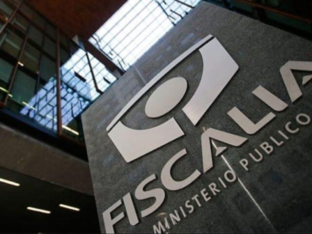Asociación Nacional de Fiscales participa en seminario internacional sobre Justicia Restaurativa y formas alternativas de solución conflictos penales en América Latina