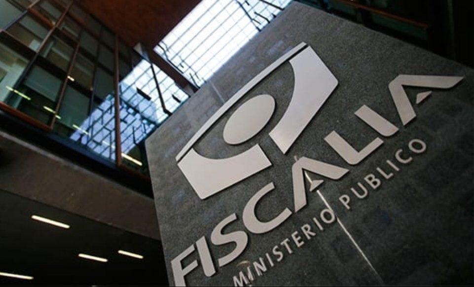 Se elaborará terna: Corte de Temuco escuchará el próximo miércoles 12 de mayo a los cuatro candidatos que buscan convertirse en el nuevo fiscal regional de La Araucanía