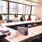 Centro de Arbitraje y Mediación de Santiago realiza segunda versión de normas internacionales sobre Contratos de Compraventa Internacional De Mercaderías