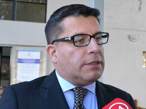Defensor Regional de Tarapacá: El deber de todo defensor público es velar para que los derechos y garantías de las personas bajo su responsabilidad sean respetados