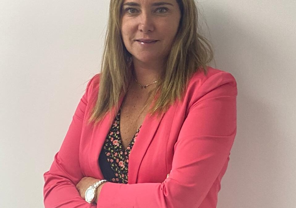 Estudio Vásquez Urra Abogados (VUA) suma a Francisca Tagle como asociada senior