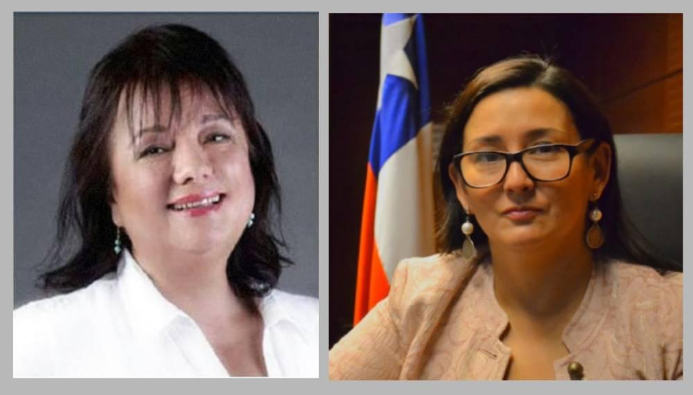 Situación actual de los expertos en el proceso jurídico: conversatorio judicial y colegio de peritos profesionales de chile crean convenio para realizar talleres gratuitos