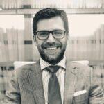 """Felipe Vásquez, director de la Academia de Litigación, analiza ventajas de los programas de estudio con Temple University: """"Buscamos excelencia en todos sus niveles para que la experiencia sea única"""""""