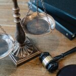 Webinar se realizará el 16 de marzo: Academia de Litigación y Temple University explican los pasos para habilitarse como abogado en Pennsylvania, California y New York
