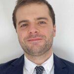 El caso Torreggiani con Italia y algunas reflexiones sobre la reducción de las dimensiones del derecho penal y del encarcelamiento en Chile. Por Agustín Walker
