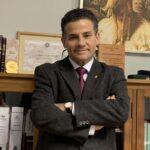 Ex fiscal del caso Zamudio lidera curso sobre hitos del Sistema Penal Chileno