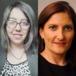Expulsión de migrantes en Chile:tres niveles de ilegalidades y desprotección. Por Francisca Vargas y Macarena Rodríguez