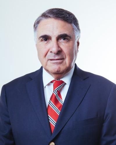 Perspectivas UCEN-En Estrado: Las sentencias de los tribunales internacionales y su implementación por parte de la República de Chile. Parte I. Por Edgardo Riveros