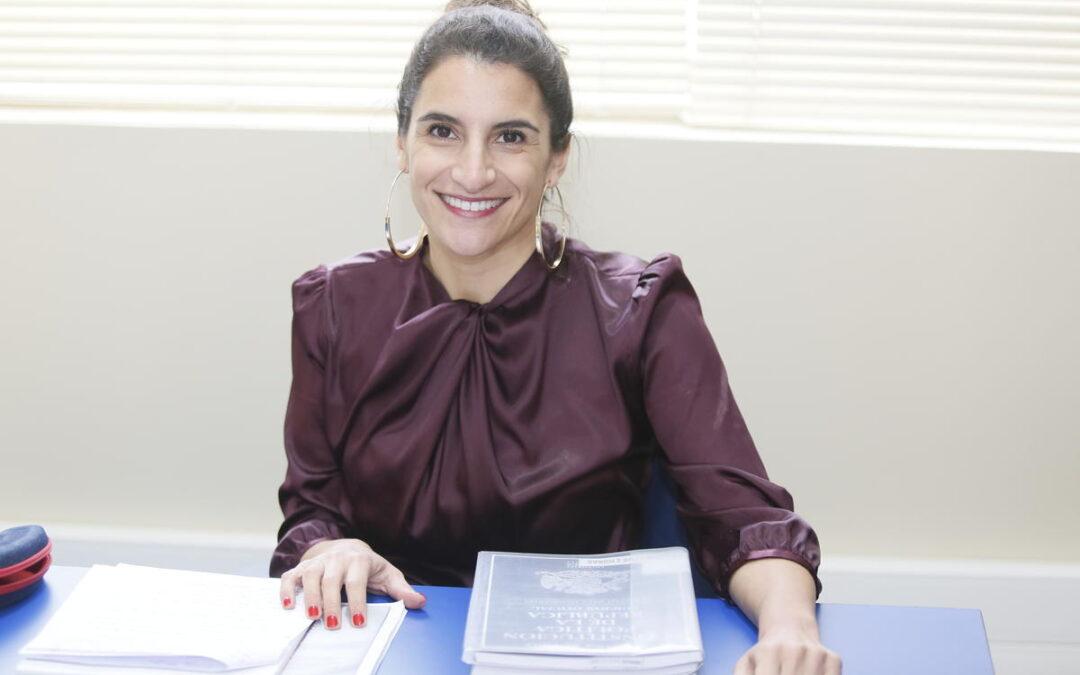 La reforma del Código Civil español en materia de capacidad. Ciertas luces de una legislación equilibrada. Por Daniela Jarufe