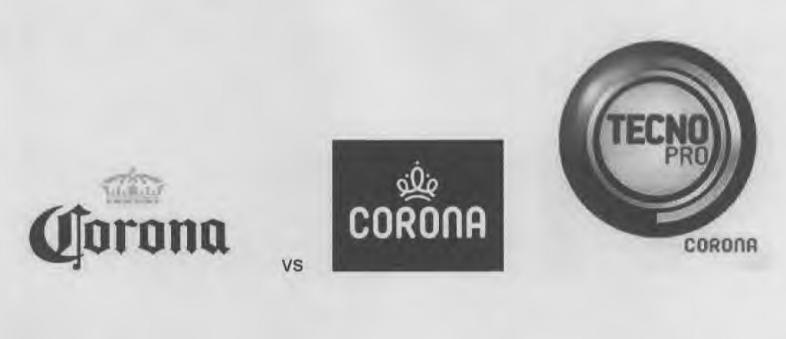 Corona vs Corona: multitienda recurre a la Corte Suprema para evitar inscripción de marca de cerveza tras fallo del Tribunal de Propiedad Industrial