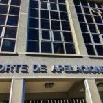 No hubo formalización y fiscalía decidió no perseverar: Corte de Puerto Montt acoge amparo y deja sin efecto acusación presentada por parte querellante en caso de supuesta negligencia médica