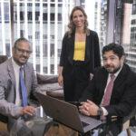 Benchmark Litigation destaca a Cisternas y Cía entre las firmas de abogados más importantes en litigios de América Latina