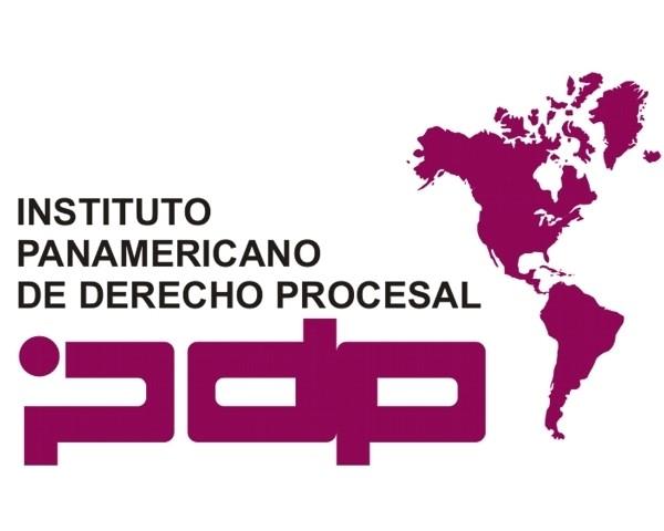 """Estará a disposición de la comunidad jurídica: Instituto Panamericano de Derecho Procesal Capítulo Chile crea archivo sobre """"Doctrina"""""""