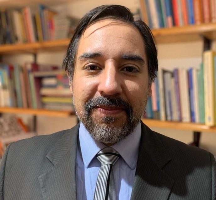 No hay derecho a la defensa en juicio para niños, niñas y adolescentes en Chile. Por Sergio Henríquez