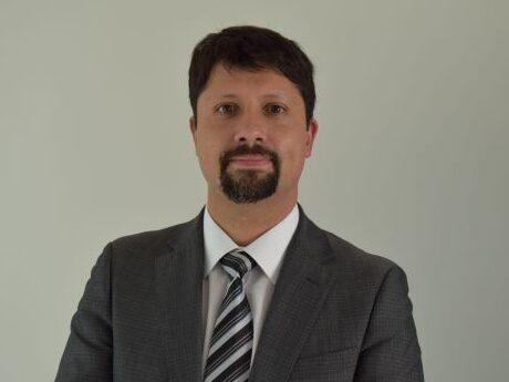 Jefe de Estudios de la Defensoría de Aysén relata el proceso interno para elaborar estrategia que derivó en la inaplicabilidad del artículo 318 del Código Penal
