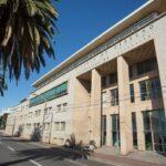 Escuela de Derecho de la U. de Valparaíso abre convocatoria abierta de envío de ponencias para III Jornadas Nacionales de Profesoras de Derecho Privado