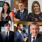 Se cerró postulación: dos directivos del Ministerio Público, el jefe de Alta Complejidad y el abogado Francisco Cox entre los 9 postulantes para ser el nuevo fiscal regional Oriente