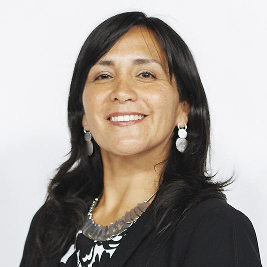 Perspectivas UCEN-En Estrado: Ética por y para la ciudad. Por Paola Tapia